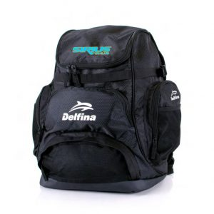 25L SMALL BACKPACK