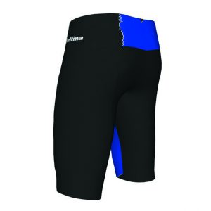 COMPETITION MEN'S SWIMMING JAMMER