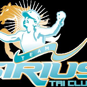 TEAM SIRIUS TRI CLUB